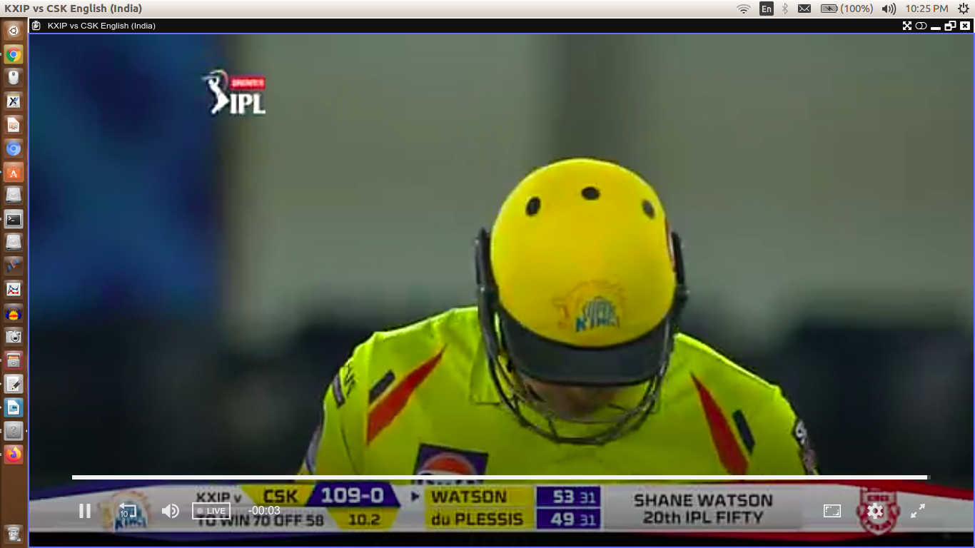 how to watch ipl online for free