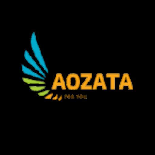Aozata