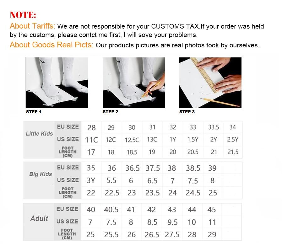 Nike Air Max 720 Parent-enfant chaussures Original homme chaussures de course coussin d'air confortable sport baskets # AO9294-400 6